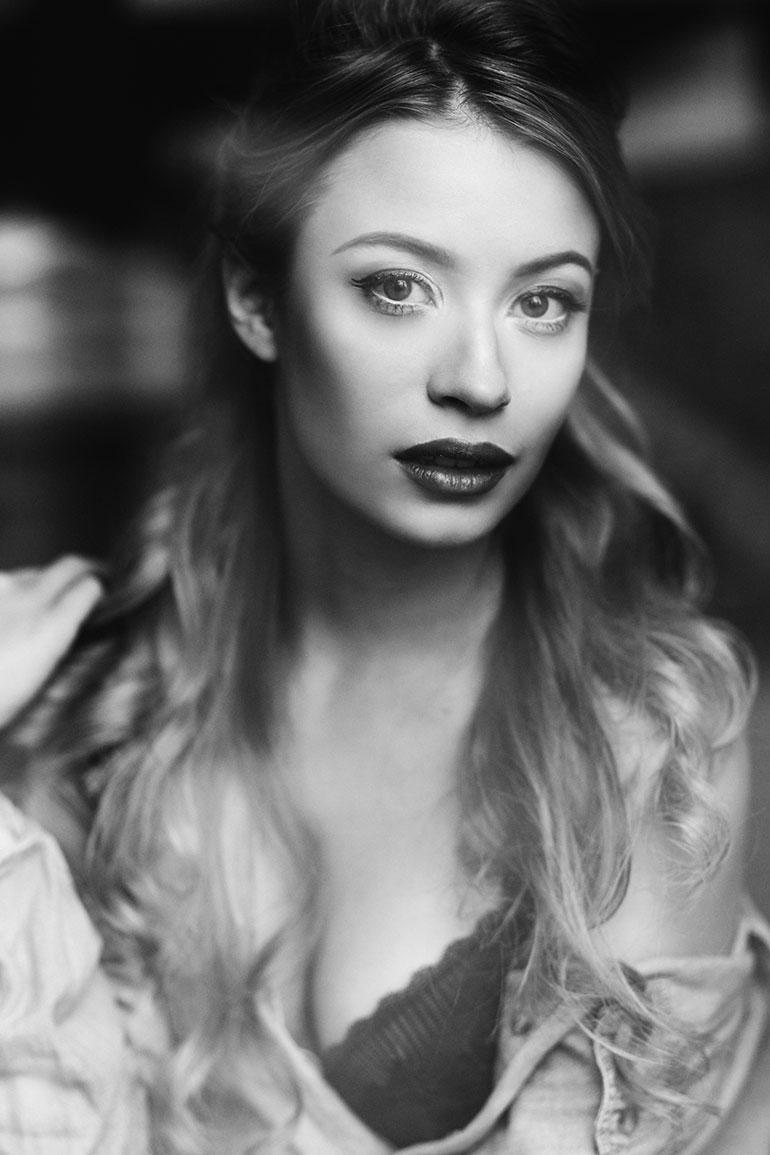 2. Laura Lahtinen