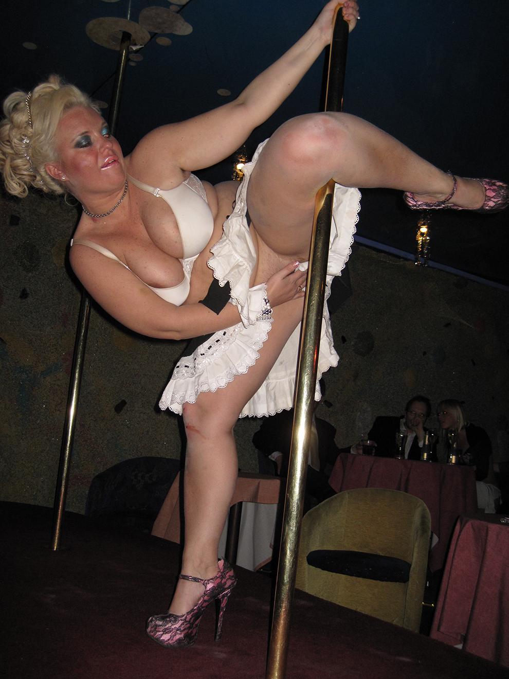 kirsi ståhlberg tissit porno foto