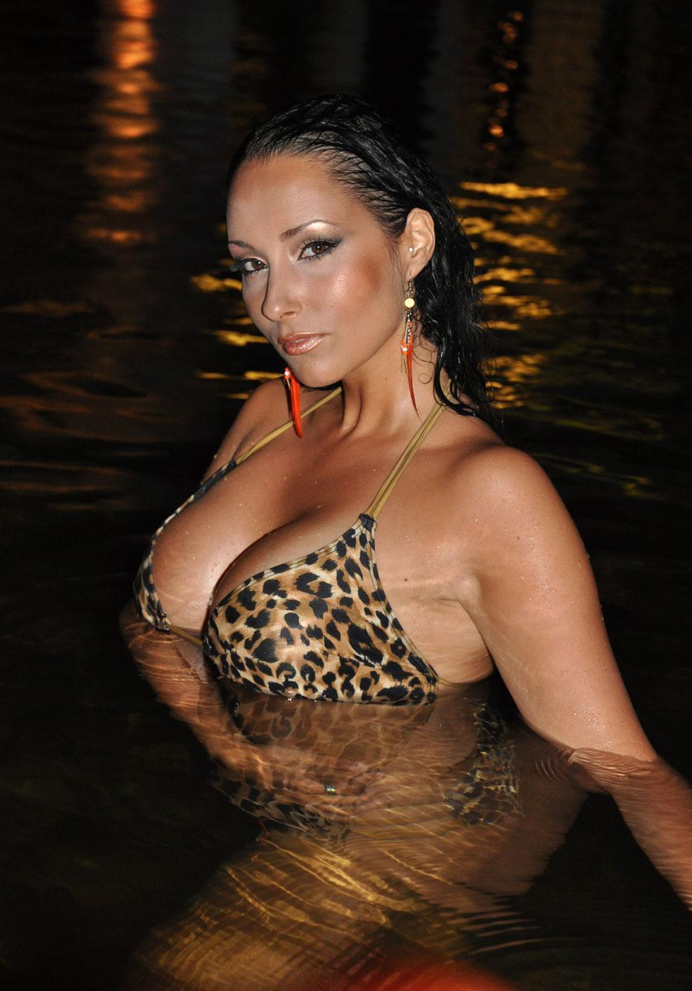 hot girl porn finnish porn torrent
