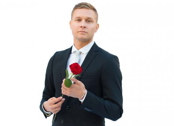 Bachelor-Tuomaksen ja Ninjan romanssi loppui lyhyeen: Rakastan Tuomasta vielä!   Seiska