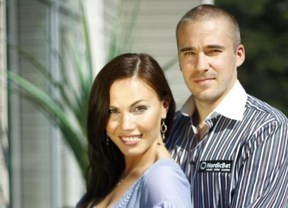 Online dating Profile aikana avioero