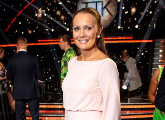 Tässä on tyyliä, Marja Hintikka katso kuvagalleria! | Seiska