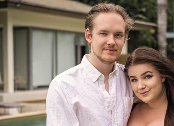 Rento dating site Australia