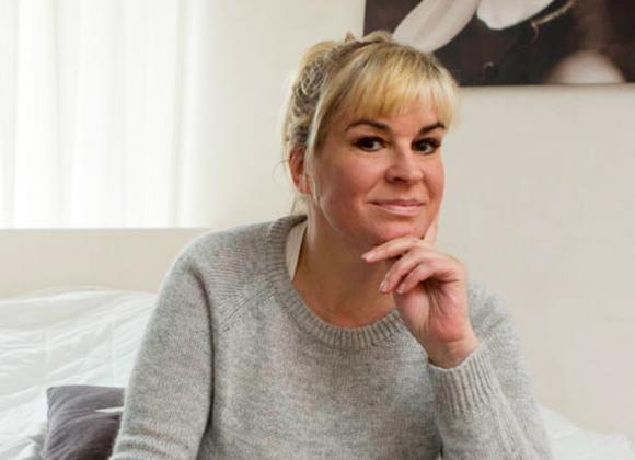 Claudia Eve jättää Helsingin: perhesyyt! | Seiska