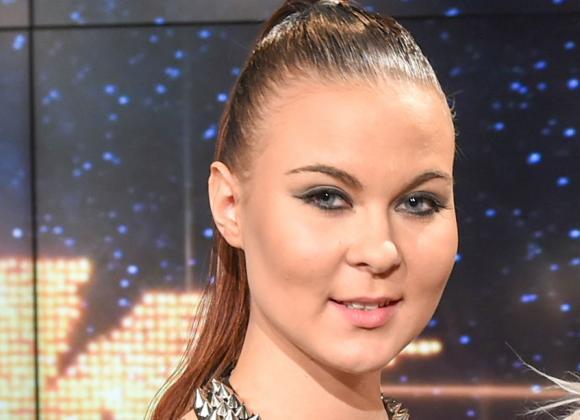 Alina Välimäki