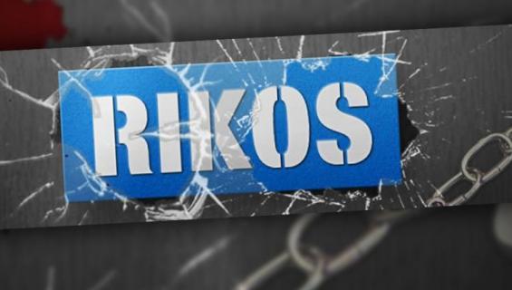 Rikos-logo.