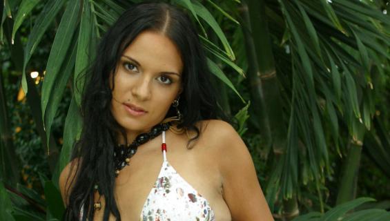Jannina Morkos