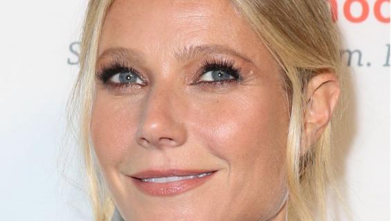 Gwyneth Paltrow jakaa vinkkejä anaaliseksiin.