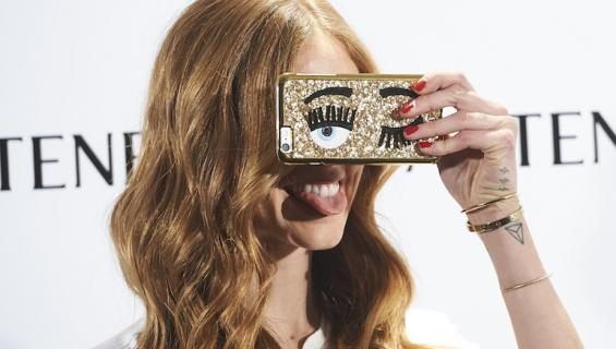 Uusi mobiilisovellus on suuseksin tulevaisuus.