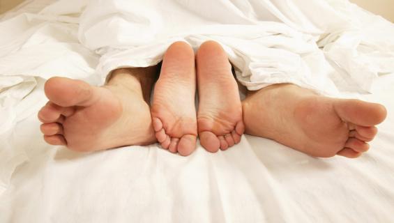 Kannattaako seksikumppanien määrä paljastaa?