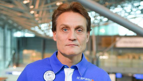 Mika Kojonkoski sai rajua kritiikkiä.