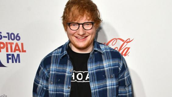 Ed Sheeran_thumb
