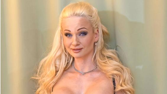 escort nainen sini paananen porno