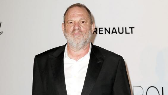 Harvey Weinsteinin yritys lähellä konkurssia.