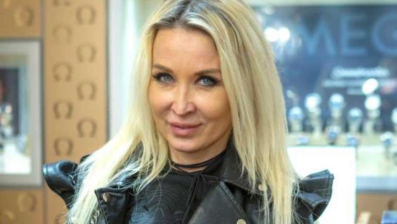 Susanna Penttilä