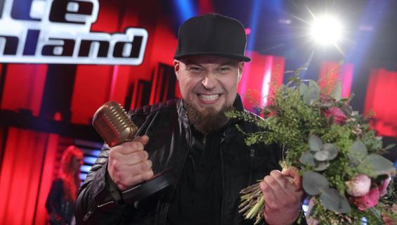 Jerkka Virtanen kommentoi pettämiskohua.