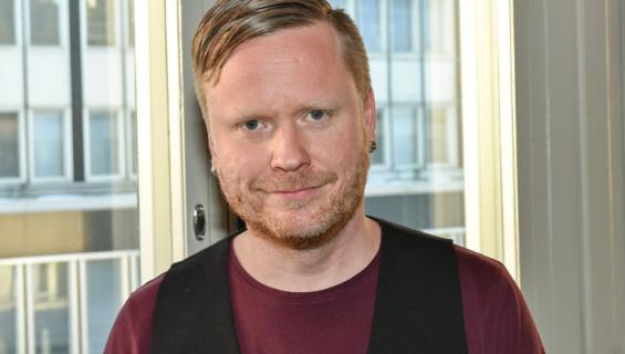 Sami minkkinen