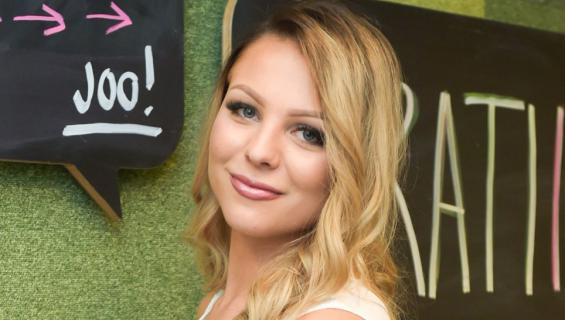 Erika Helin