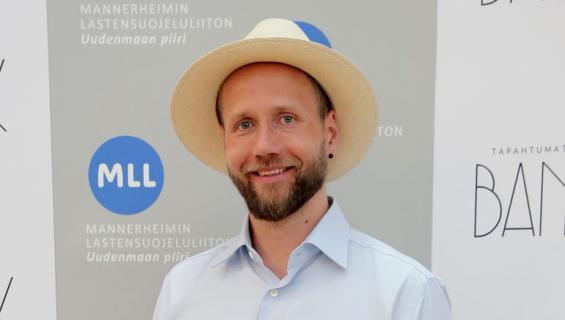 Esko Kyrö