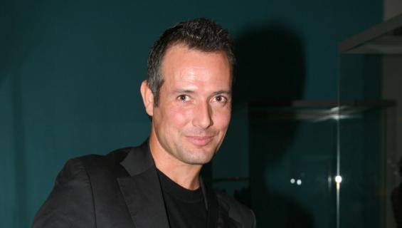Marko Björs