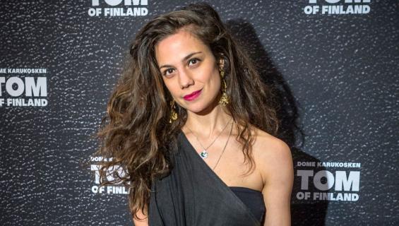 Manuela Bosco