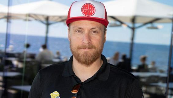 Heikki Paasonen