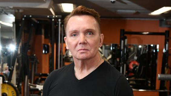 Mikko Rasilan sairaus muuttui hengenvaaralliseksi.