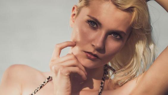Melissa Sten