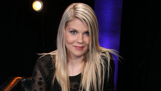 Katri Ylander