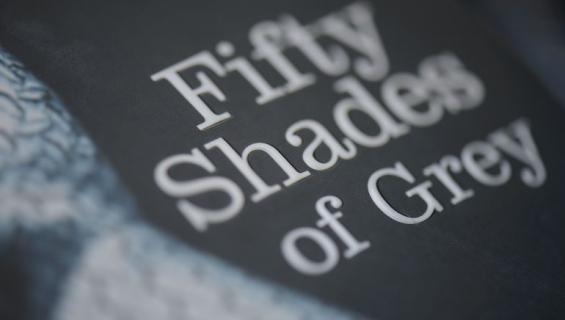 Fifty Shades teki BDSM:stä valtavirtaa.