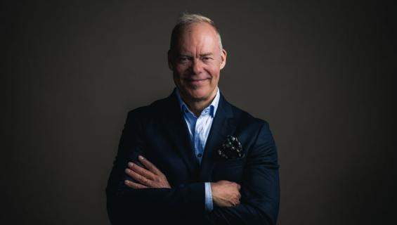 Pauli Aalto-Setälä