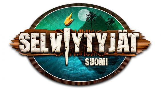 Selviytyjät Suomi