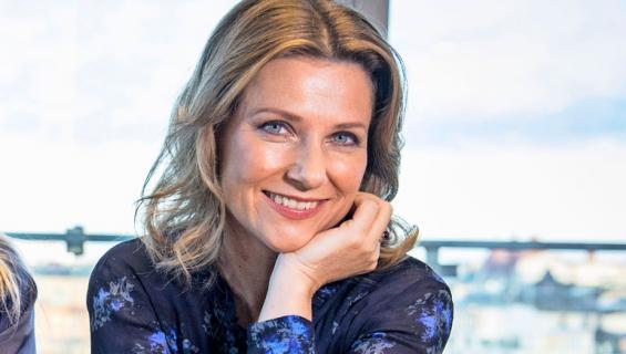 Prinsessa Märtha Louise hylkäsi enkelikoulunsa.