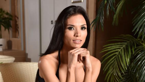 Maria Mustonen oli yli vuoden tutkintavankeudessa.