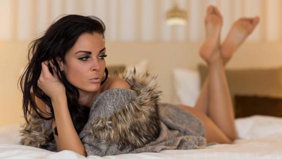 Seksi menettää hauskuutensa yllättävän helposti - tässä kymmenen pahinta mokaa!
