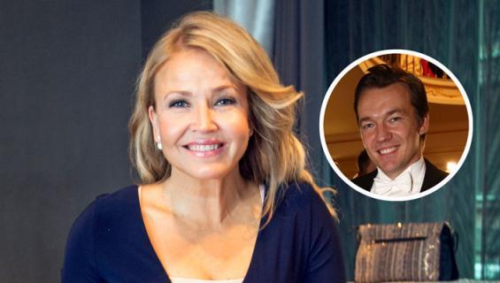 Marita Taavitsaisen ja Tomi Natrin erokodin hintaa laskettiin.