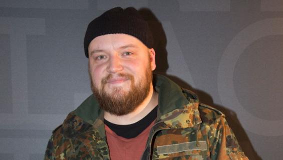 Kasmir hankki omakotitalon Espoosta.