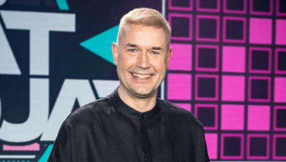 Marco Bjurström avautuu suosion hiipumisesta.