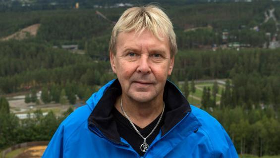 Matti Nykänen teki keikkareissun ennen kuolemaansa.