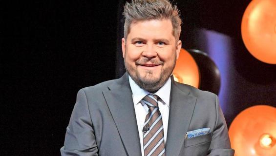 Janne Kataja