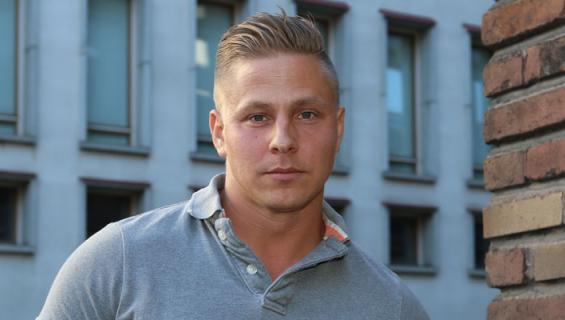 Markus Pöyhönen seurusteli julkkiskaunotarten kanssa.