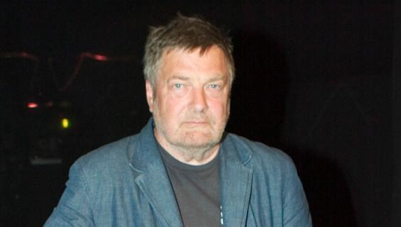 Claes Andersson kuoli toissa viikolla.
