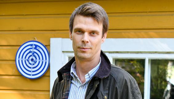 Andrei Alén