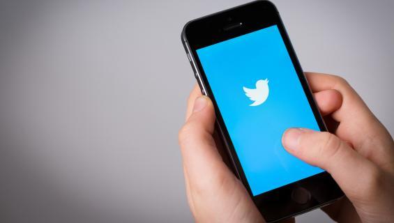 Twitter-etu