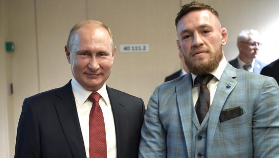 Conor-Putin-etu