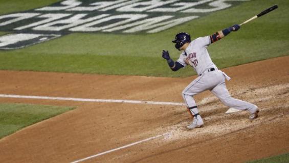 baseball-vilautus sekoitti pelin