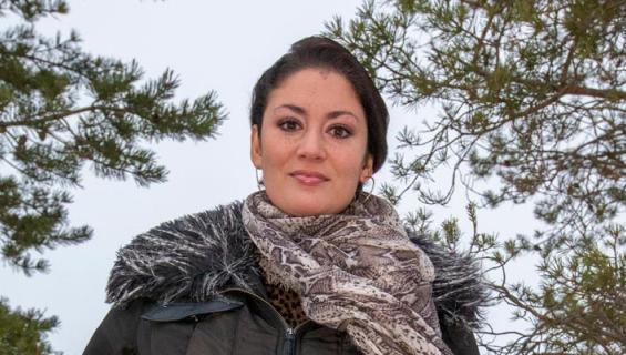Politiikka vei jasmin Mäntylän pikavippikierteeseen.