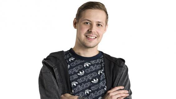 BB-Jukka