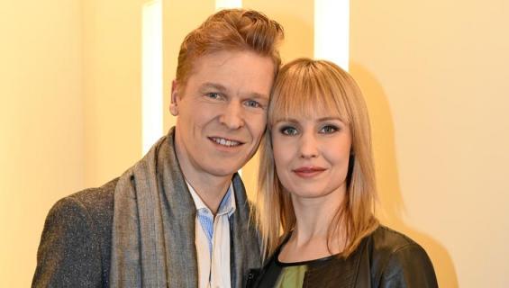 Toni ja Heidi Niemisen avioliiton huhutaan jälleen rakoilevan.