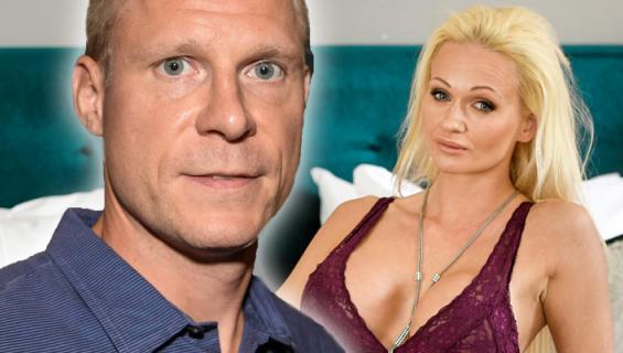 Cindy Sun vietti yhteisen yön Mikko Koivun kanssa.